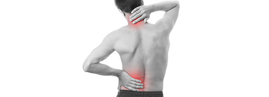 Epidural Injections for Pain