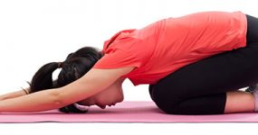 Manage-Your-Back-Pain-with-These-5-Yoga-Poses-Silicon-Valley-Pain-Clinic