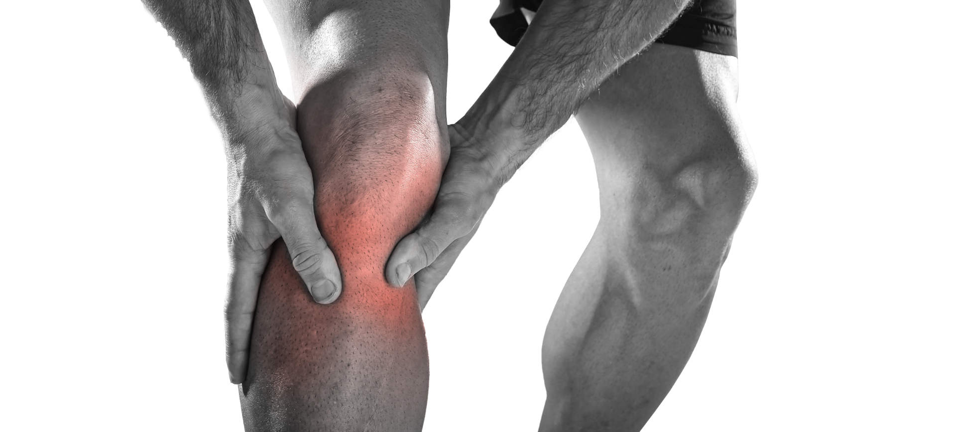 Knee Sprain/Strain Treatment in Mountain View