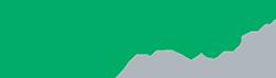 iovera health logo