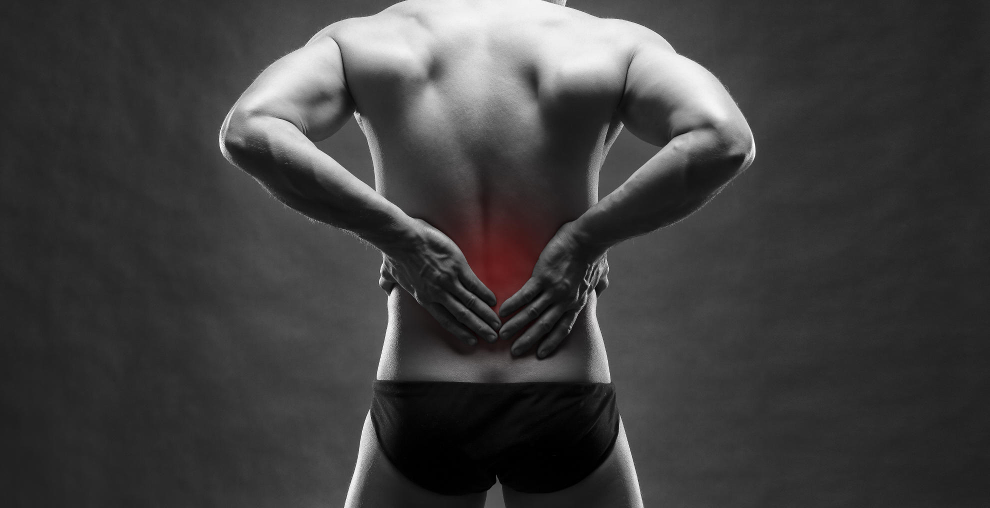 Mid Back Pain Treatment in Mountain View