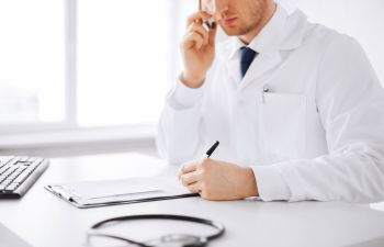 Physical Therapist Consulting on the phone San Jose CA