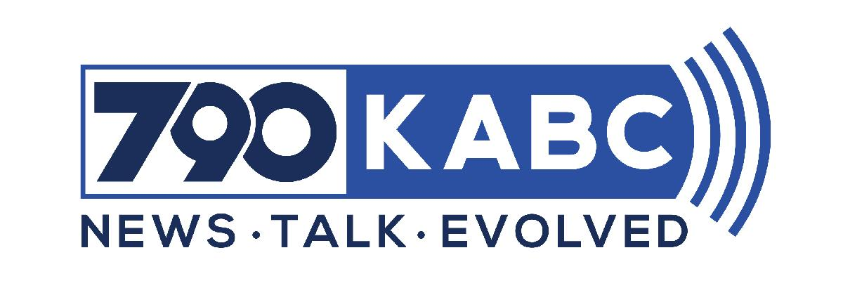 TalkRadio 790 KABC-AM