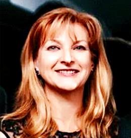 Margarita Abramov, PhD