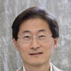 Dr. Sherwin Hua