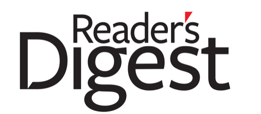 Readers's Digest