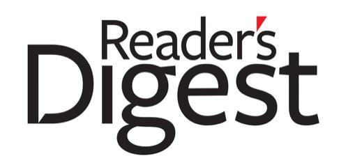 Readers's Digest