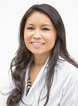 Kristine D. Watford, MD