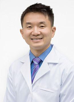 Sloane S. Yu, MD